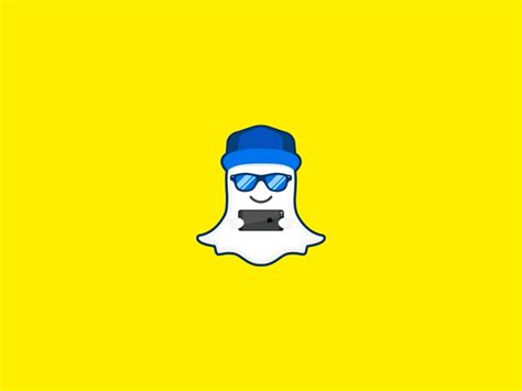 How to Use Snapchat For Business: Information and Advice