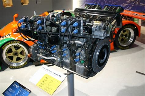 Maeda: New Mazda RX Must Have Rotary Power - The Truth