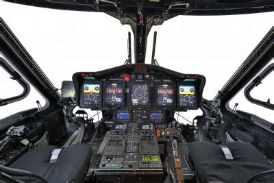 Sikorsky S92A for Sale   AircraftExchange