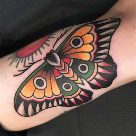 69 Terrific The Creation Of Adam Tattoo Designs Made With