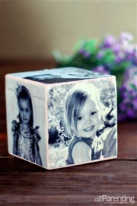 13 Special DIY Mother's Day Gifts for Mom | CandyStore