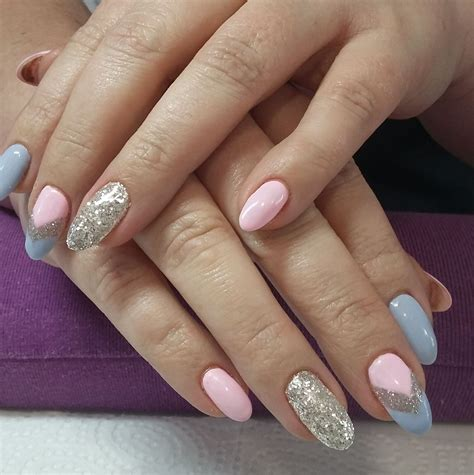 Beauty nails American style Magdeburg - 105 Photos - 2