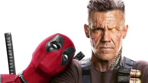 The history of Deadpool's pansexuality   SYFY WIRE