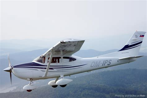 Does An FBO Airplane Rental Require A 100hr Inspection