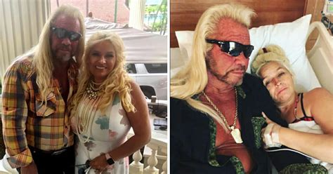 Beth Chapman - Read up on all the latest about Beth