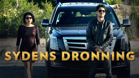 Sydens dronning (2018) - Netflix | Flixable