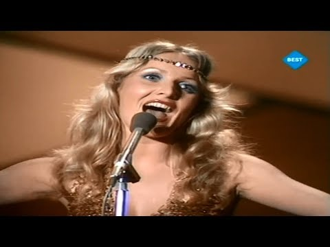 Eurovision … the 1951 connections | 1951 Club