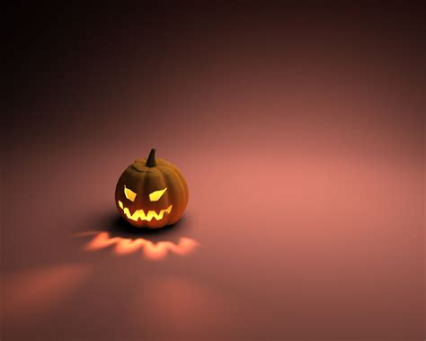 Happy Halloween HD Wallpapers collection - Let Us Publish