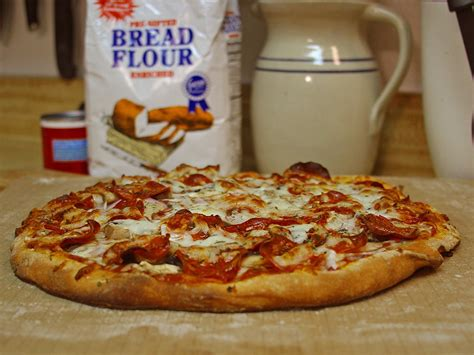 pizza – Wiktionary