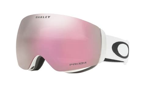 Oakley Flight Deck XM Snow Goggle - Outtabounds