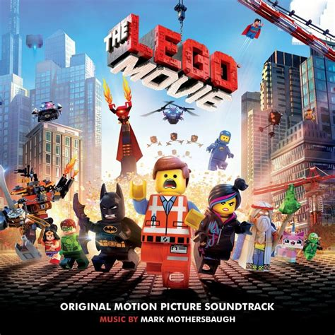 """""""Everything Is Awesome"""": Tegan & Sara and The Lonely"""