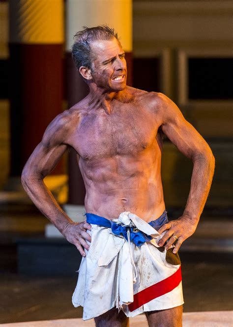 Los Angeles Theater Review: EURIPEDES' HELEN (Getty Villa