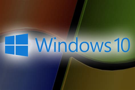 Microsoft has added $20 to the price of Windows 10 Home