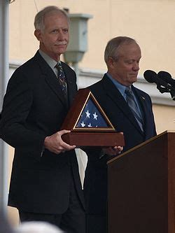 Chesley Sullenberger – Wikipedia