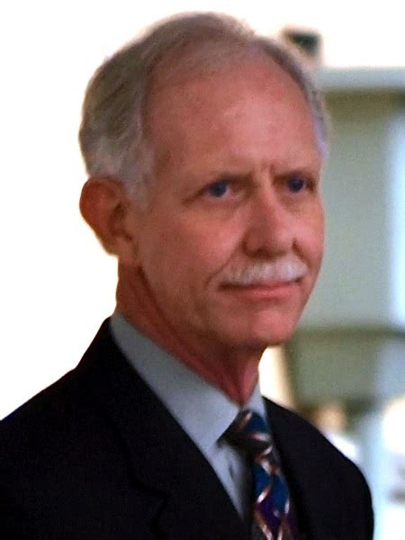 Chesley Sullenberger - Wikipedia | RallyPoint