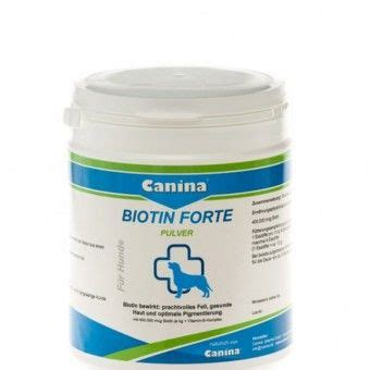 Biotin Forte Pulver - Supr - Discover amazing products
