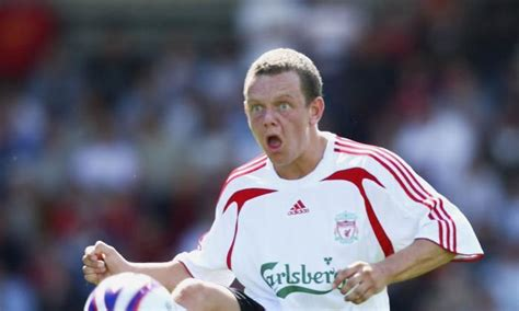 Jay Spearing and the top ten ugliest footballers – talkSPORT