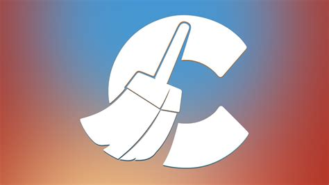 CCleaner - Download