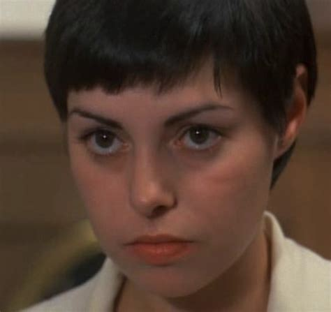 Bloody Pit of Rod: Lina Romay RIP