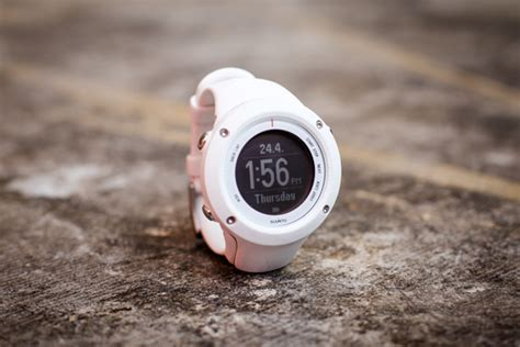 5 GPS Watches that Work with Strava