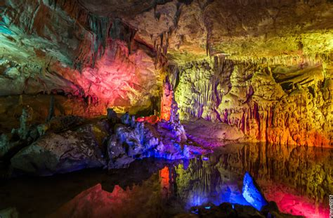 Tours & Things to do Guide to Prometheus Cave - Tour Guide