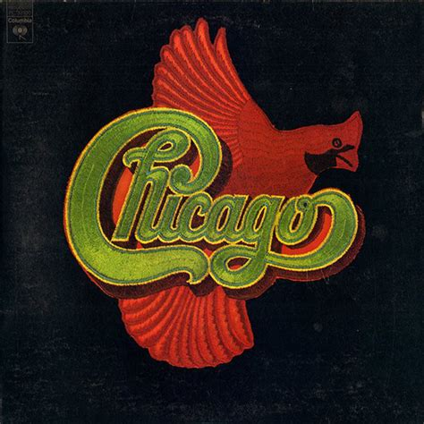 Chicago - Chicago VIII   Releases, Reviews, Credits   Discogs
