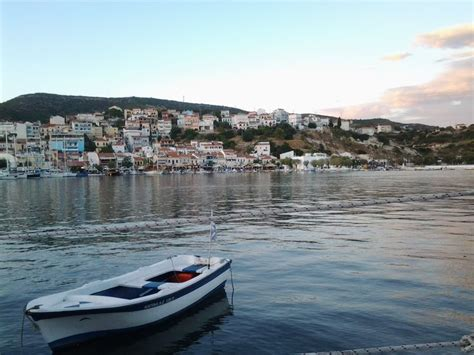 1000+ images about Greece, the island Samos on Pinterest