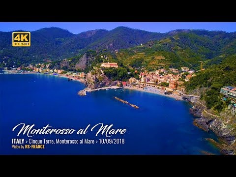 6 Reasons You Have to Visit the Cinque Terre ASAP