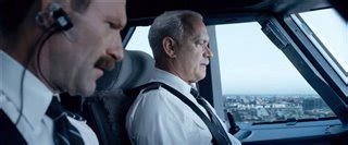 Sully | On DVD | Movie Synopsis and info