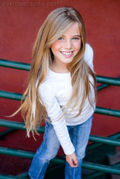 Picture of Avalon Robbins